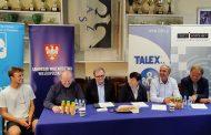 Już dziś rusza TALEX OPEN 2021 ITF World Tennis Tour